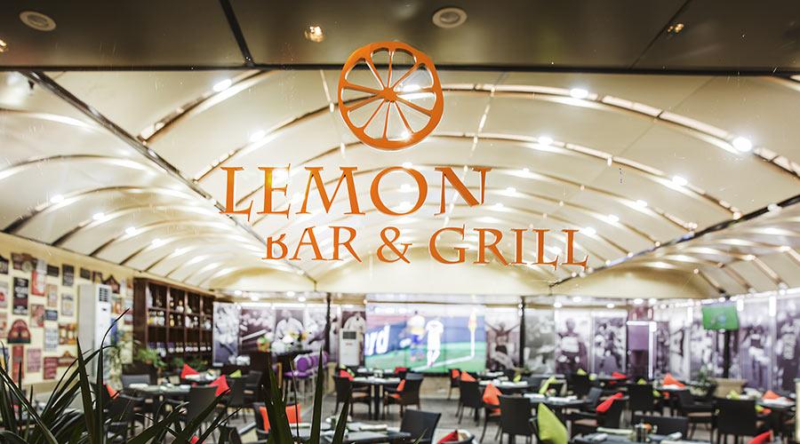 Lemon-bar-and-grill-7