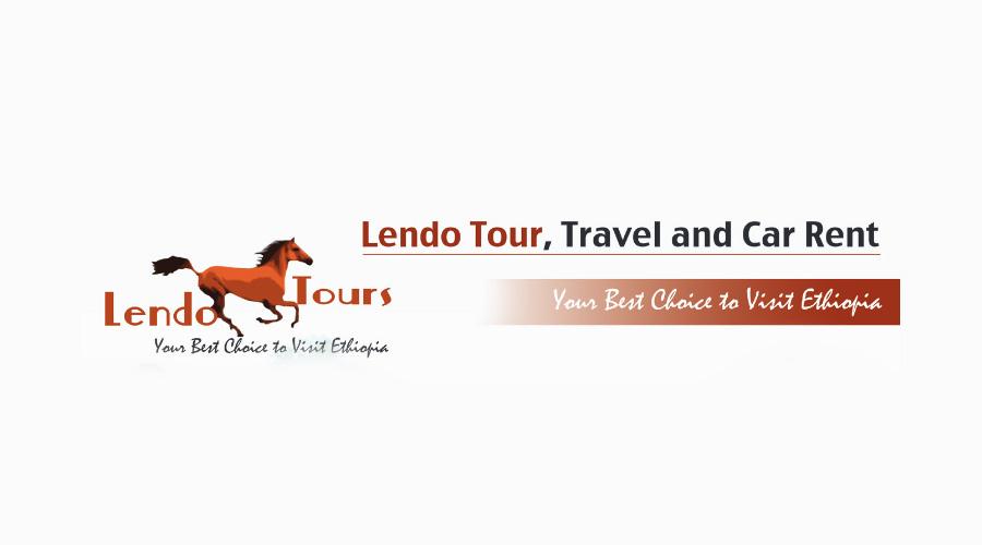 Lendo-tour-travel-and-car-rent