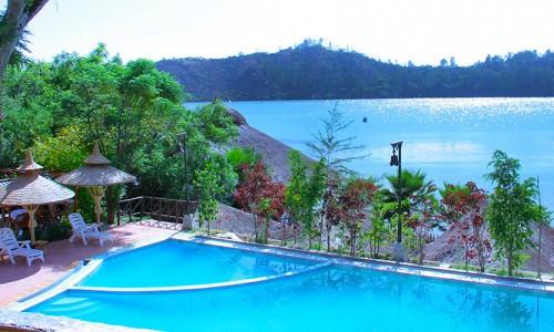 Lisak-lodge-and-Resort-10