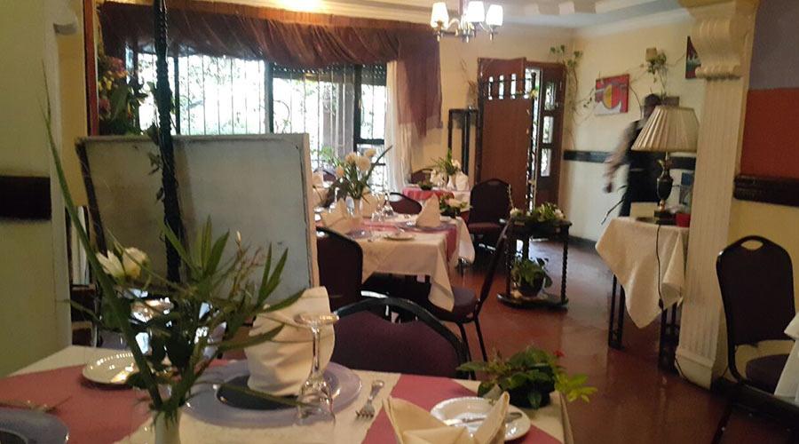 Loti-Restaurant