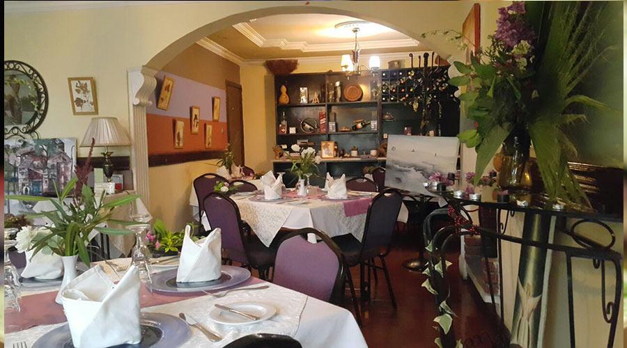 Loti-Restaurant3.jpg
