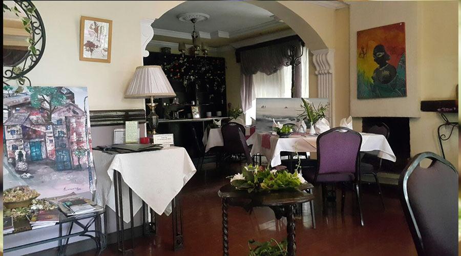 Loti-Restaurant4