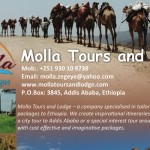 Molla-tours-and-lodges