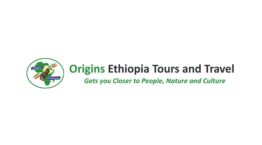 Origins-Ethiopia-tours-and-travel