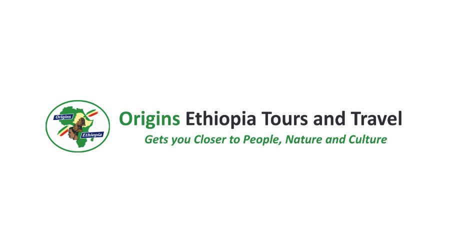 Origins-Ethiopia-tours-and-travel