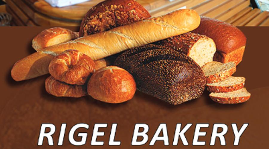 Rigel-bakery