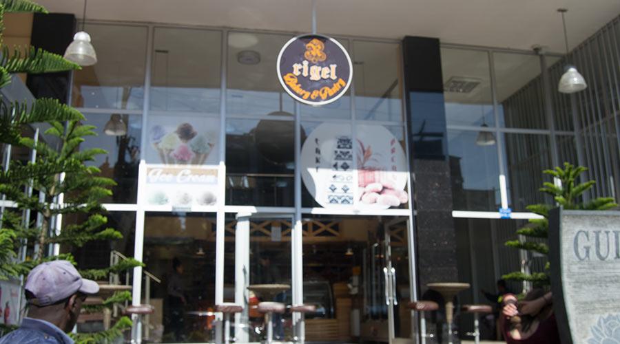 Rigel-bakery2