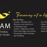 Selam-International-Travel-and-tours