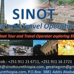 Sinto-tour-and-travel