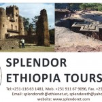 Splendor-ethiopia-tour-and-travel
