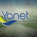 Yanet-car-rental