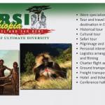 Zersi-Ethiopia-tour-and-travel-car-rent