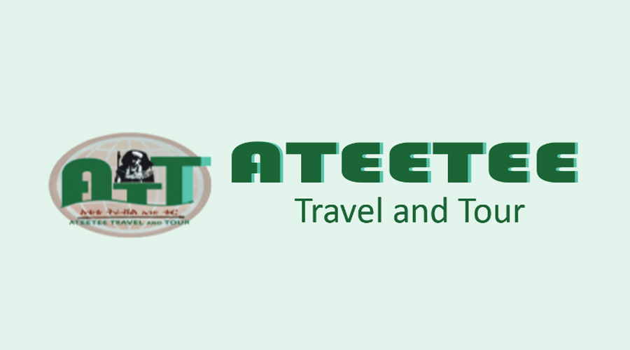 ateetee-tour-and-travel