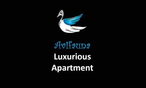 avifauna-guest-house-logo