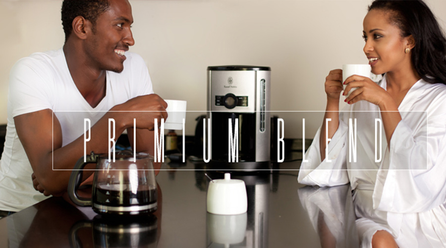 coffee-abyssinia-3