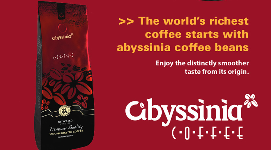 coffee-abyssinia6