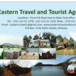 eastern-Ethiopia-tour-and-travel