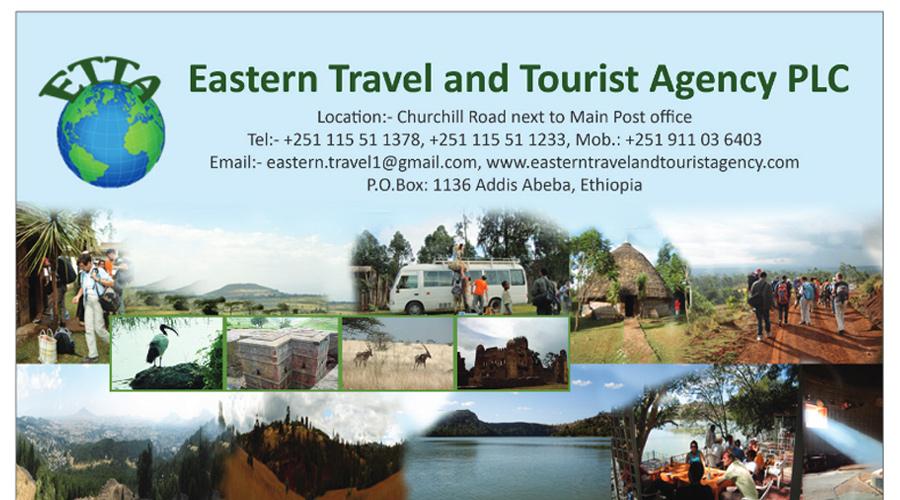 eastern-Ethiopia-tour-and-travel