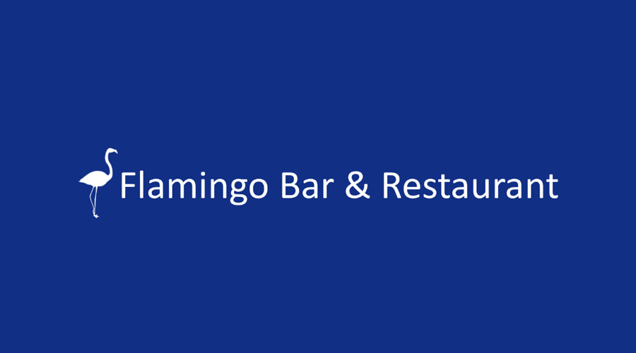 flamingo-bar-and-restaurant-2