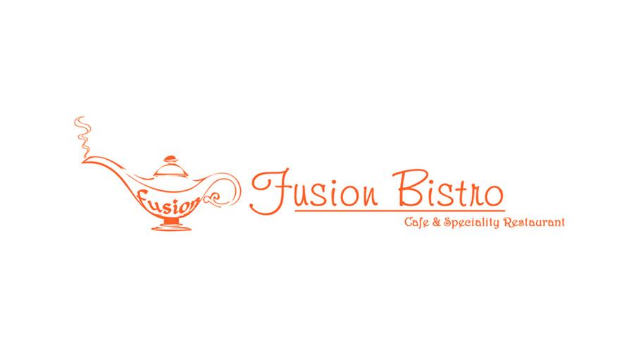 fusion-Bistro