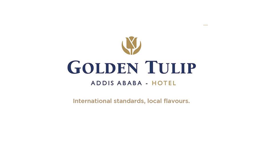 golden-tulip-pastry