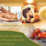 oasis-salon-and-spa