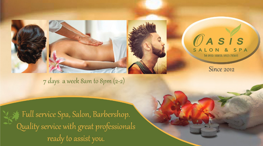 oasis-salon-and-spa