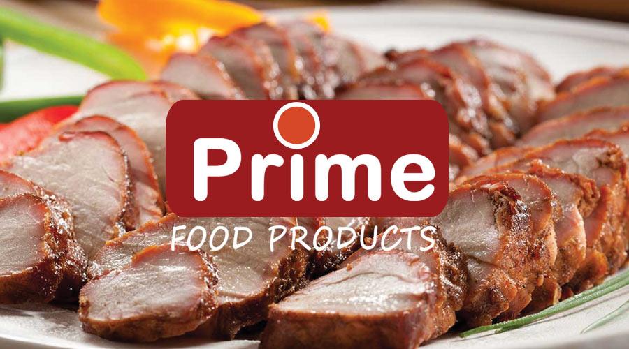 prime-food