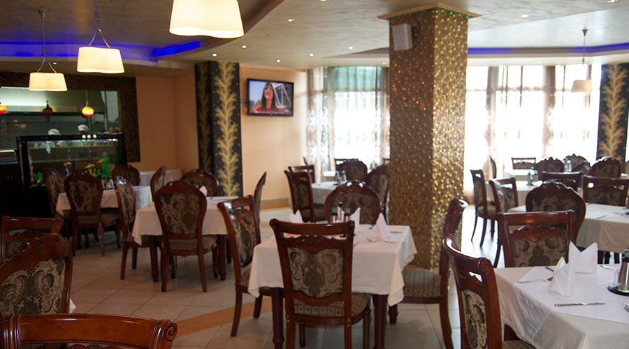 regal-restaurant-2