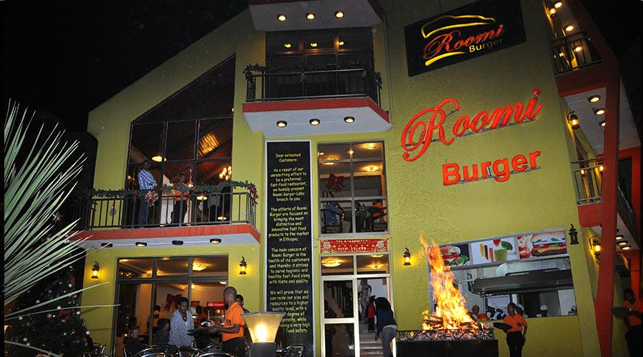 roomi-burger-3