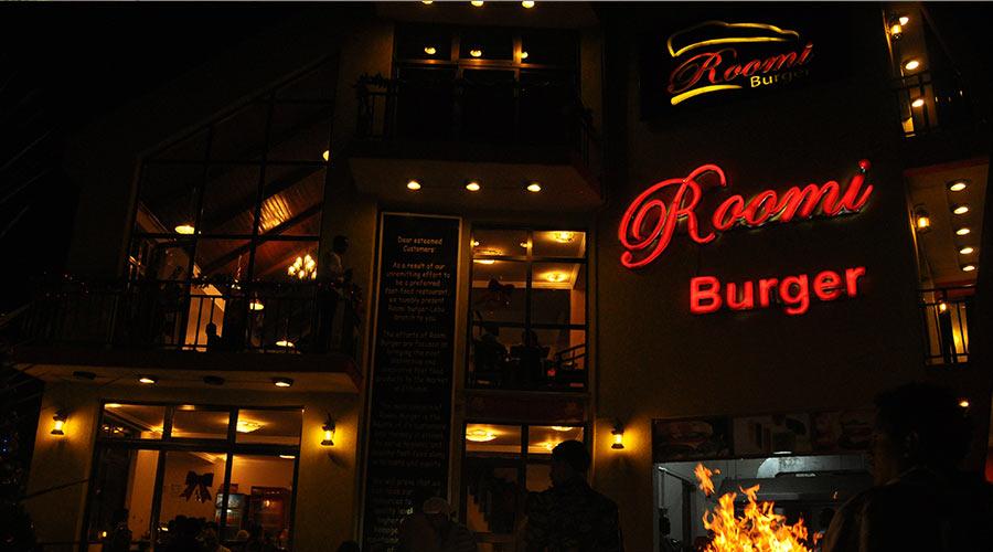 roomi-burger-4