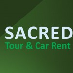 sacred-tour-and-travel