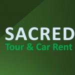 sacred-tour-and-travel