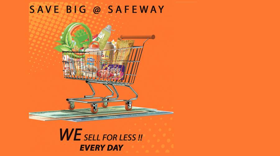 safeway3