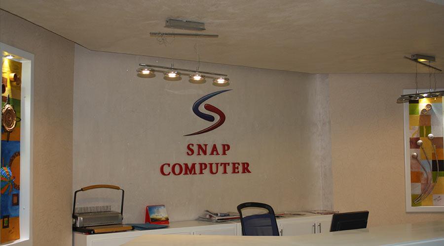 snap-plaza-14