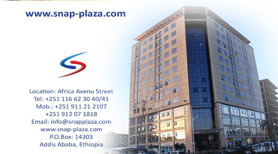 snap-plaza3