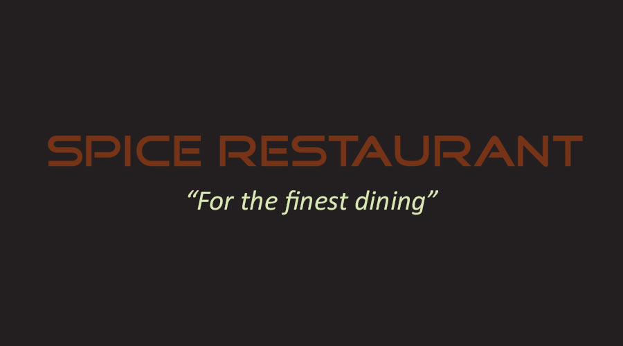 spice-restaurant-loho