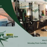 tsegaye-men-salon-and-care