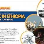 walk-in-ethiopia-tour-and-travel