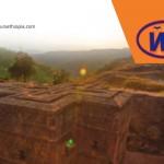 wondu-tours-ethiopia