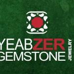yeabzer