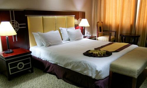 yordanos-hotel