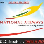 National-airways