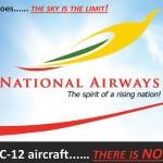 National-airways