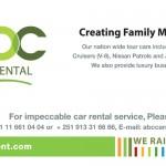 abc-car-rental
